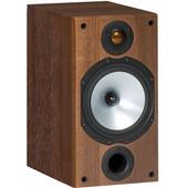 Monitor Audio MR-2 (per paar) Bruin