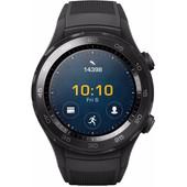 Huawei Watch 2 Sport - Black
