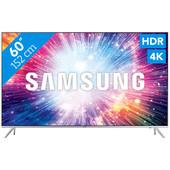 Samsung UE60KS7000