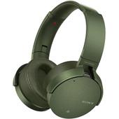 Sony MDR-XB950N1 Green