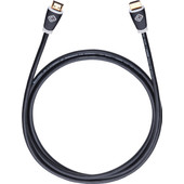 Oehlbach Easy Connect HDMI Kabel 1,5 Meter