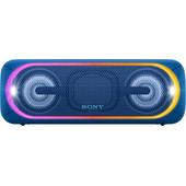 Sony SRS-XB40 Blauw