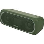 Sony SRS-XB30 Groen
