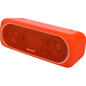 Sony SRS-XB40 Rood
