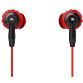 JBL Inspire 300 Zwart/Rood