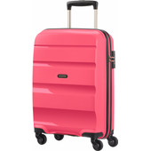 American Tourister Bon Air Spinner 55cm Strict Fresh Pink