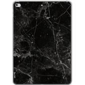 Casetastic Apple iPad Pro 9.7 Black Marble Hoes
