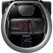 Samsung POWERbot Boost