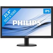 Philips 240V5QDAB