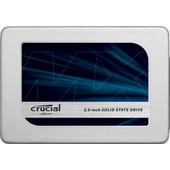 Crucial MX300 525 GB 2,5 inch