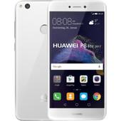 Huawei P8 Lite (2017) Wit