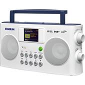 Sangean SIR-300