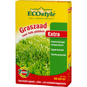 ECOstyle Grass seed Extra 1kg