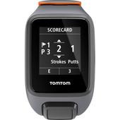 TomTom Golfer 2 SE Gray/Orange