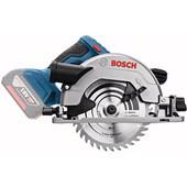 Bosch GKS 18V-57 G (Zonder accu)