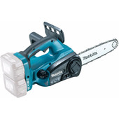 Makita DUC252Z (without battery)