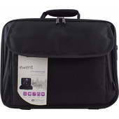 Ewent Notebook Case City Office 15-16.1 Inch