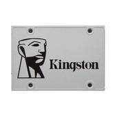Kingston SSDNow UV400 240 GB 2,5 inch