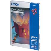 Epson Fotopapier Mat 100 Vel A4 (102 g/m2)