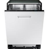 Samsung DW60M5040BB/ET