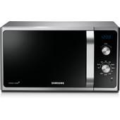 Samsung MG23F301EAS