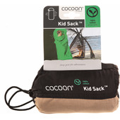 Cocoon Travelsheet Kids Cotton
