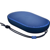 Bang & Olufsen Beoplay P2 Blauw