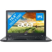 Acer Aspire E15 E5-575G-78P0