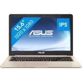 Asus VivoBook N580VD-E4392T-BE Azerty