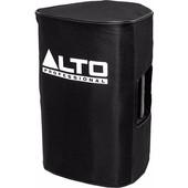 Alto Pro TS210 Beschermhoes
