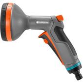 Gardena Comfort Spray Gun