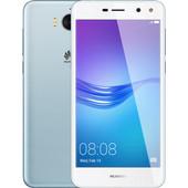 Huawei Y6 (2017) Blauw