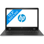 HP 17-bs035nd