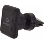 Mobilize Car Mount Universal Air Vent Magnet