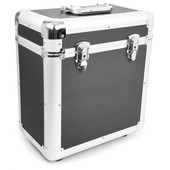 Power Dynamics RC80 Record case Black