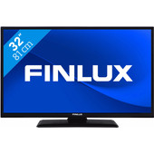 Finlux FL3220CBS