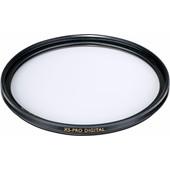 B + W 010 UV MRC Nano XS-Pro Digital 77 E