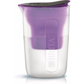 Brita Fill&Enjoy Fun Purple