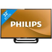 Philips 32PFS5362