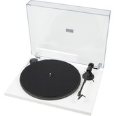 Pro-ject Primary Wit