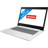 Lenovo Ideapad 320-14IAP 80XQ0042MH