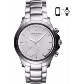 Emporio Armani Connected Hybrid Smartwatch ART3011