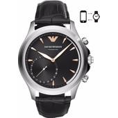 Emporio Armani Connected Hybrid Smartwatch ART3013