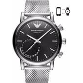 Emporio Armani Connected Hybrid Smartwatch ART3007