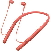 Sony WI-H700 Rood