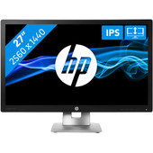 HP EliteDisplay E272q