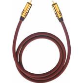 AV-kabels