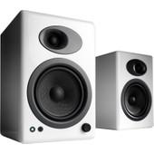 Audioengine A5+ Wit (per paar)