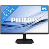 Philips 223V7QHAB