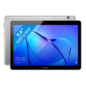 Huawei MediaPad T3 10 inch Wifi + 4G